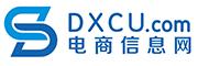 中国电气网_电气设备供求B2B平台